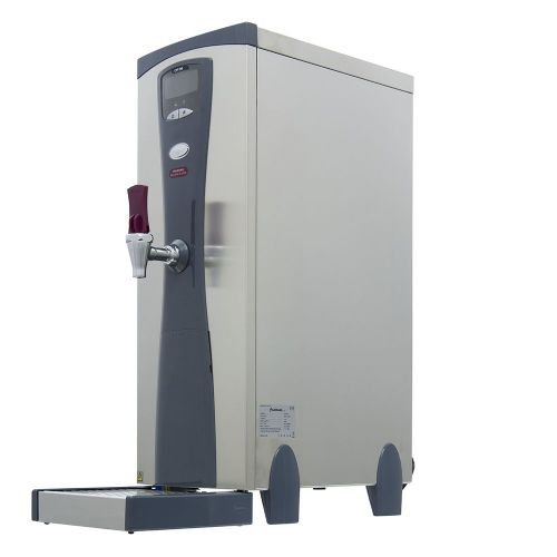 Instanta CTSP11H/6 SureFlow Plus Counter Top Boiler 11Ltr High Tap 6KW (CPF310)